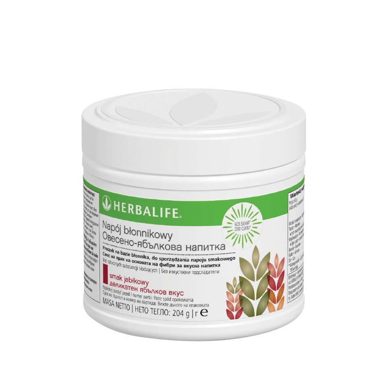 Napój błonnikowy Herbalife