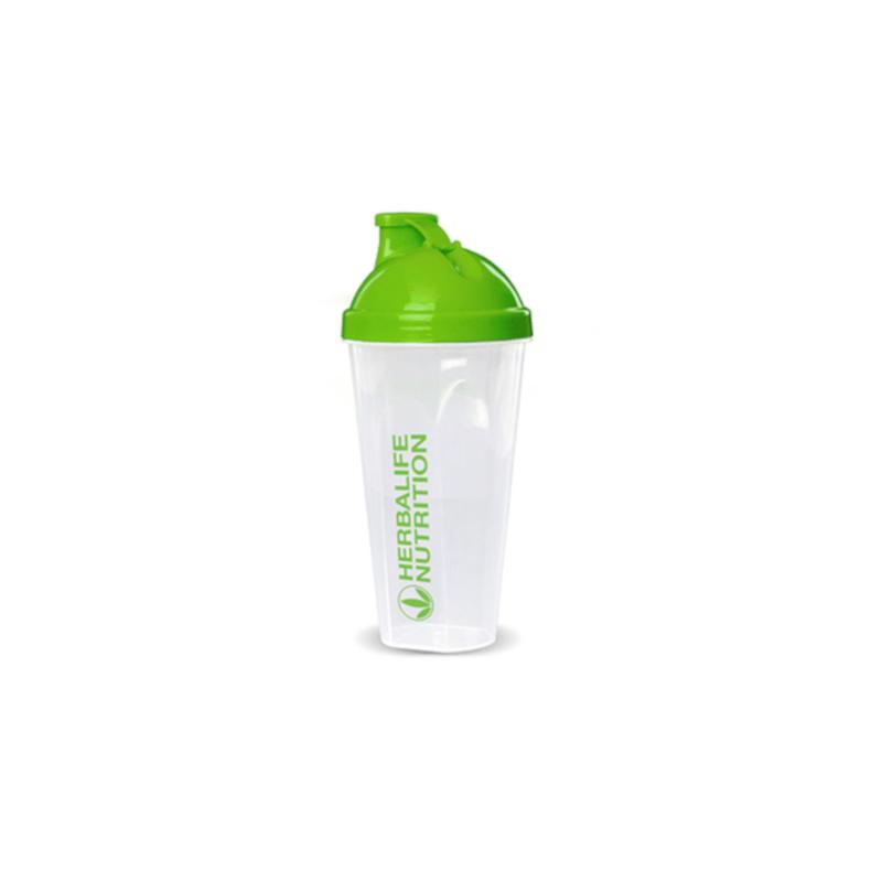 Shaker Herbalife 500 ml
