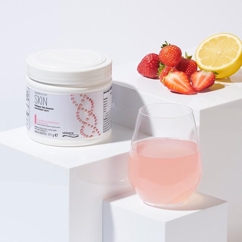 Coolagen skin Booster